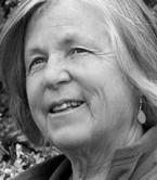 Nancy Bo Flood