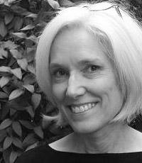Carol Saller