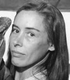 Wendy Townsend
