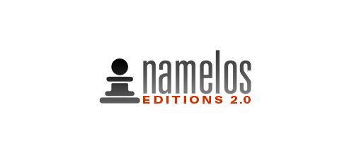 Namelos Editions
