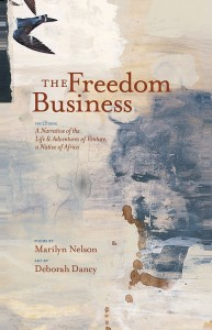 freedom-business