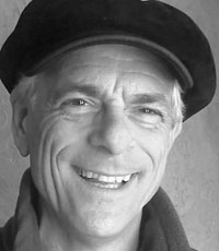 Terry Hokenson