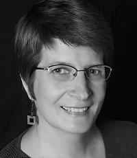 Jacqueline Houtman