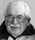 John Rowe Townsend