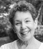 Sarah Lamstein