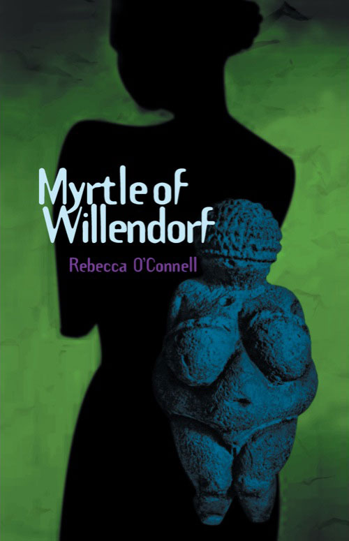 myrtle-of-willendorf
