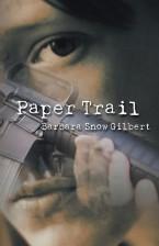 paper-trail