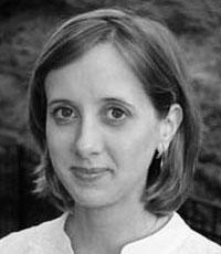 Emily Pearce