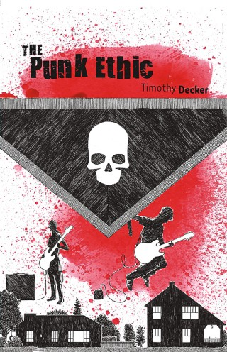 punk_ethic