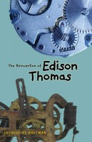 reinvention-of-edison-thomas