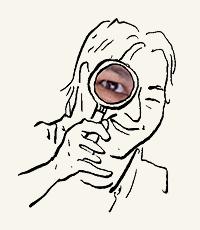 Katya Rice