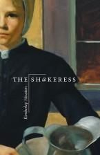 shakeress