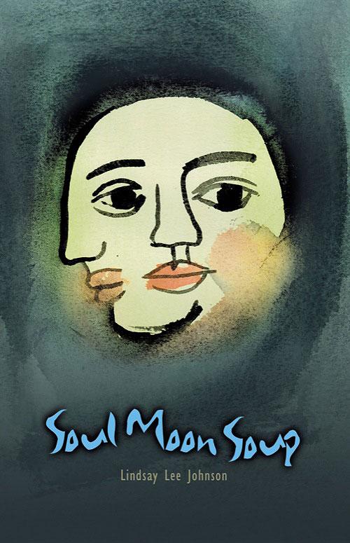 soul-moon-soup