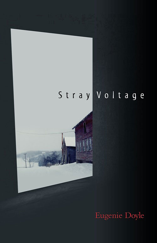 stray-voltage
