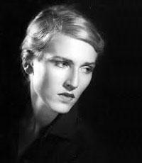Barbara Wersba