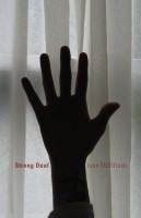 strong-deaf