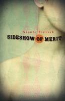 sideshow_web