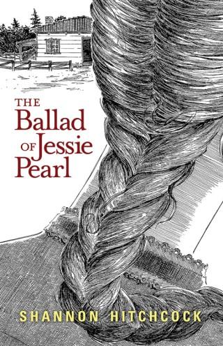 ballad-of-jessie-pearl