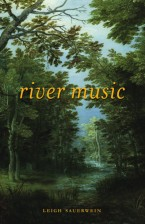 rivermusic