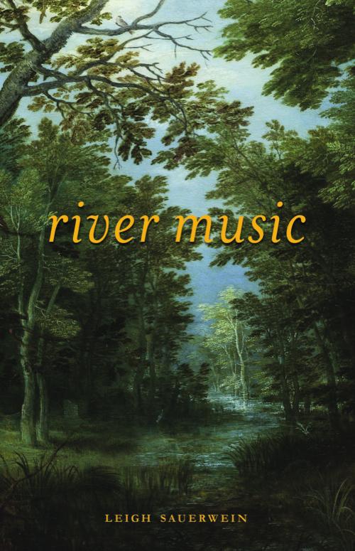 rivermusic